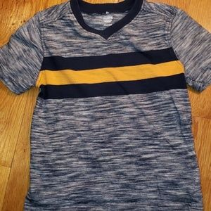 Old Navy Shirt Size 4T
